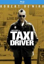 Таксист. Обложка с сайта ipicture.ru