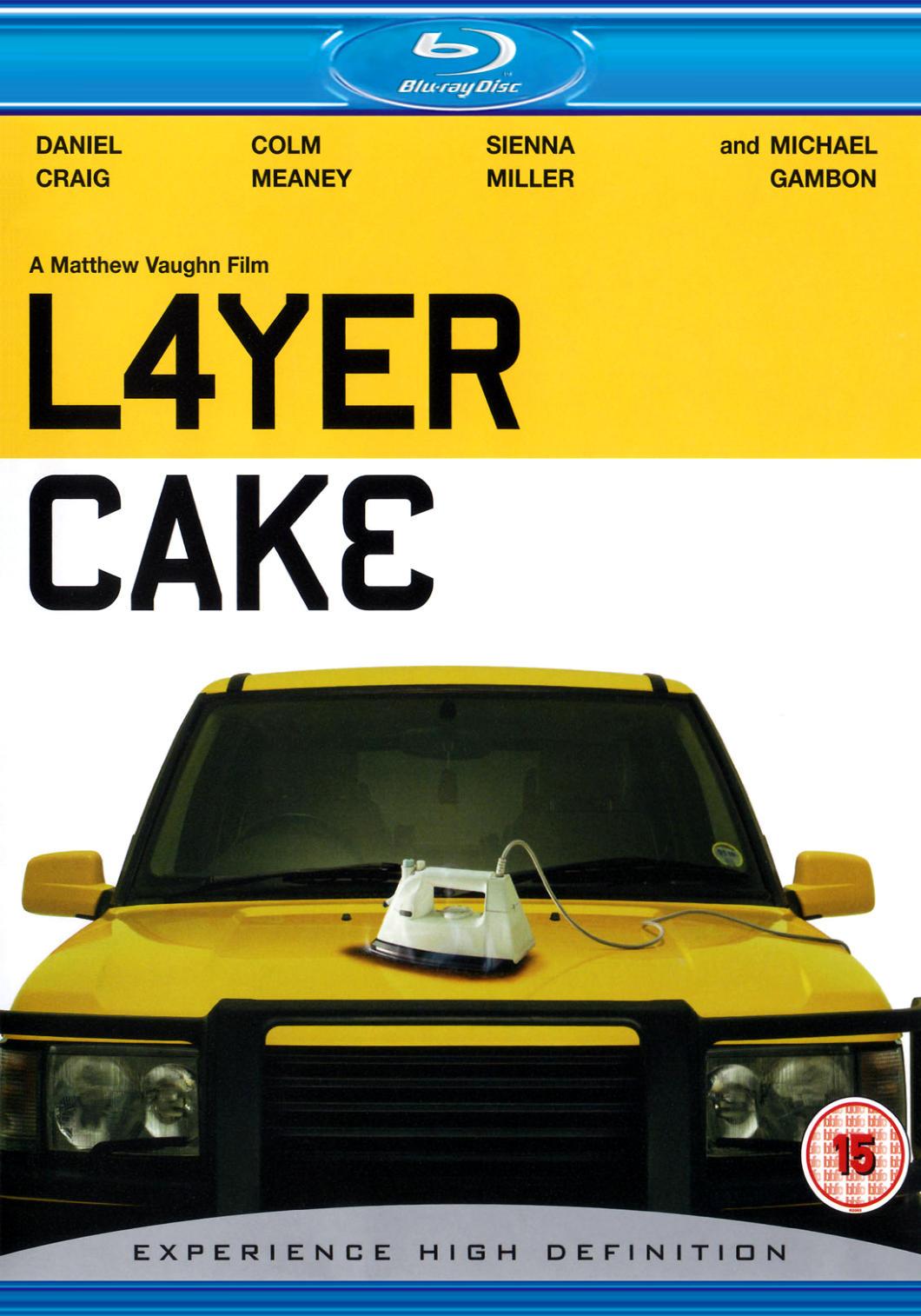 Слоеный торт. Обложка с сайта era-hd.ru
