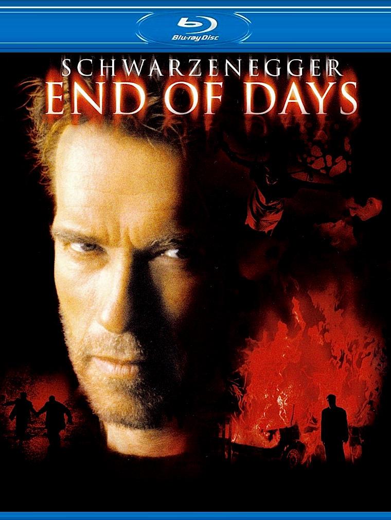 Конец света. Обложка с сайта era-hd.ru