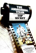 Штамм Андромеда. Обложка с сайта kino-govno.com