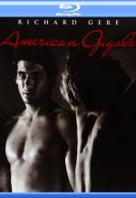 Американский жиголо. Обложка с сайта kino-govno.com
