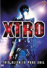 Экстро. Обложка с сайта kino-govno.com