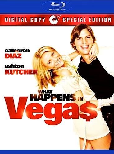 Однажды в Вегасе. Обложка с сайта era-hd.ru