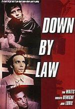 Вне закона. Обложка с сайта kino-govno.com