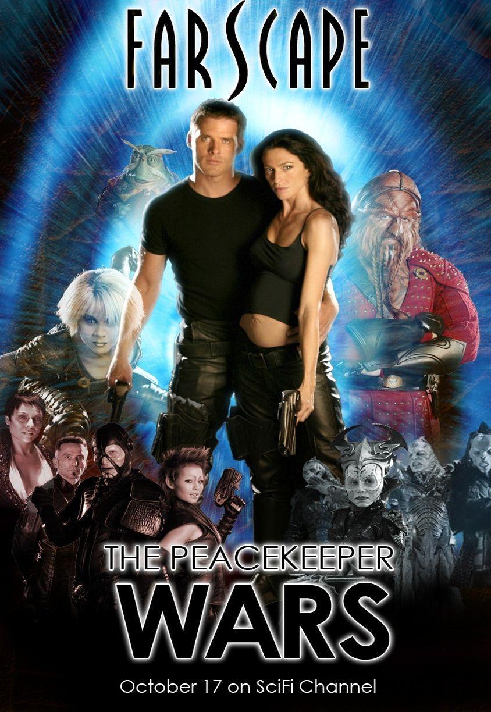 Галактическая война. Обложка с сайта kino-govno.com