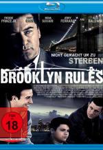 Законы Бруклина. Обложка с сайта kino-govno.com