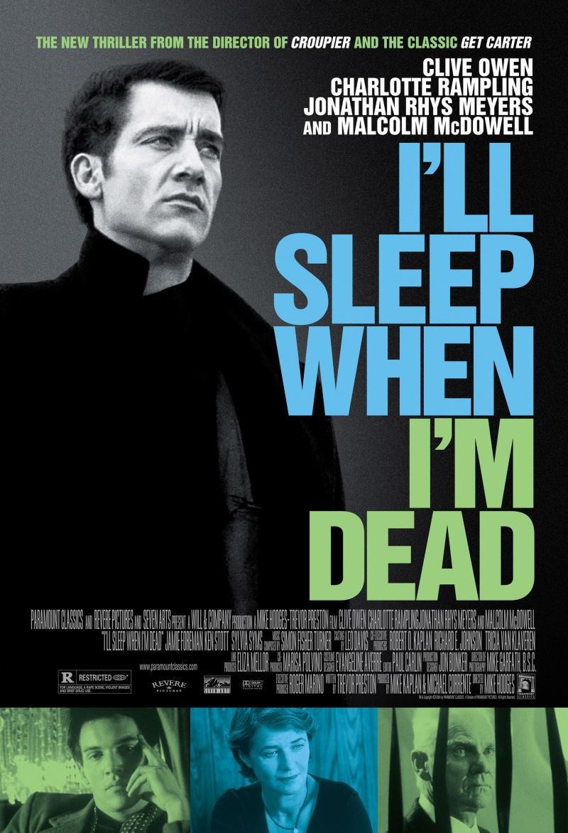Засну, когда умру. Обложка с сайта imageshost.ru