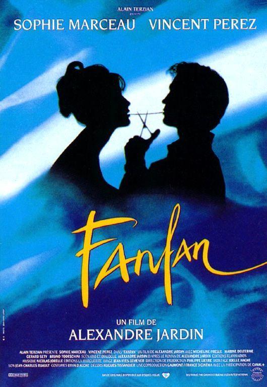 Фанфан - аромат любви. Обложка с сайта imageshost.ru