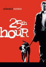 25-й час. Обложка с сайта amazon.de