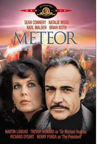 Метеор. Обложка с сайта imageshost.ru