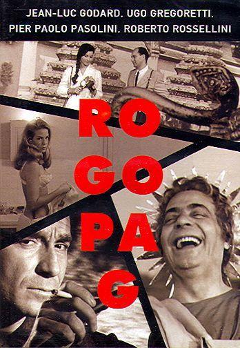 Рогопаг. Обложка с сайта imagepost.ru