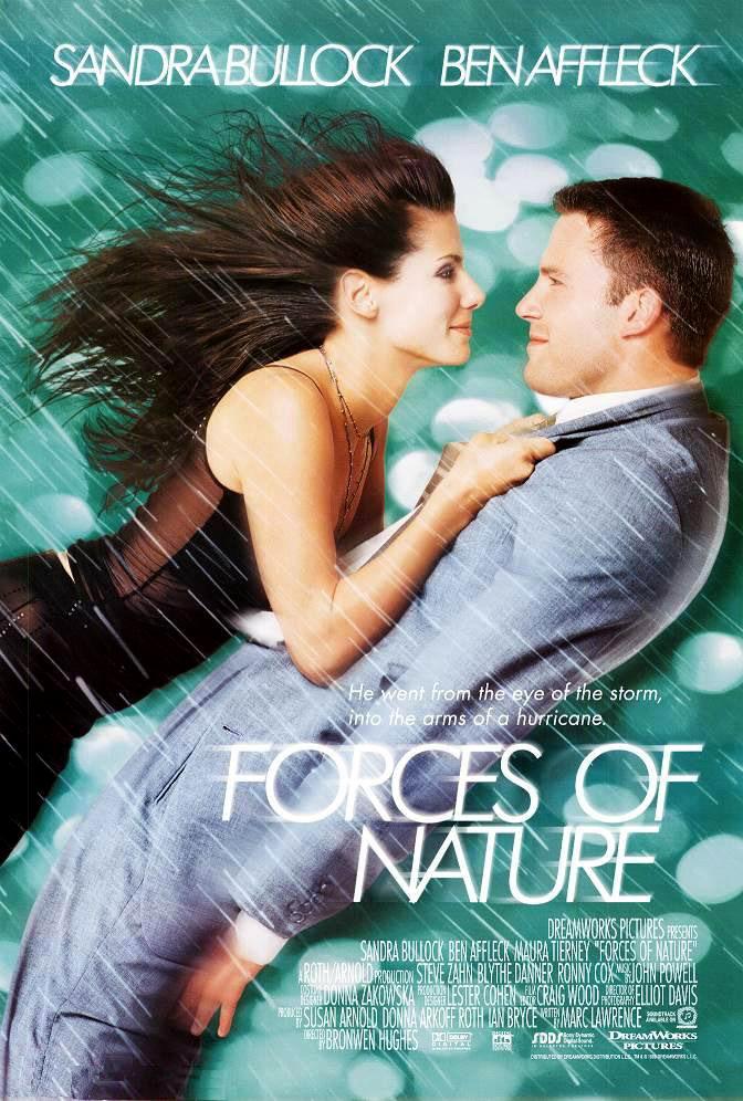 Силы природы. Обложка с сайта amazon.de