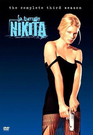 Ее звали Никита. Обложка с сайта imageshost.ru