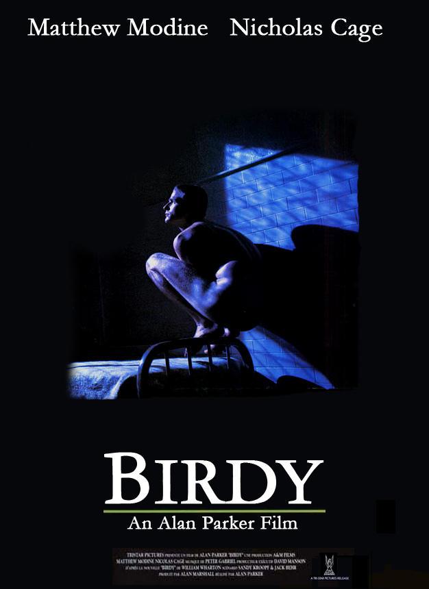 Птаха. Обложка с сайта imageshost.ru