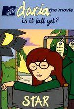 А скоро осень?. Обложка с сайта amazon.com