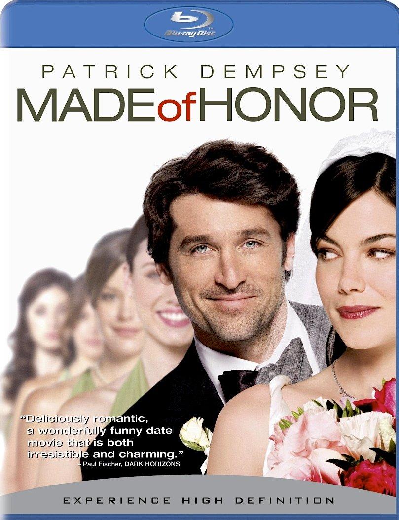 Друг невесты. Обложка с сайта era-hd.ru