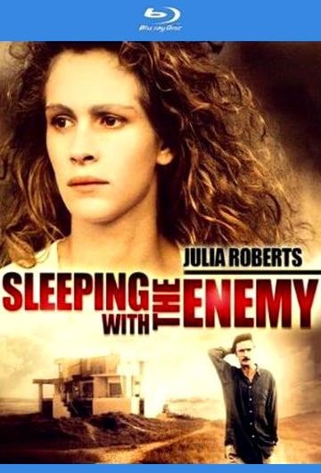 В постели с врагом. Обложка с сайта keep4u.ru