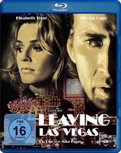 Покидая Лас-Вегас. Обложка с сайта kinopoisk.ru