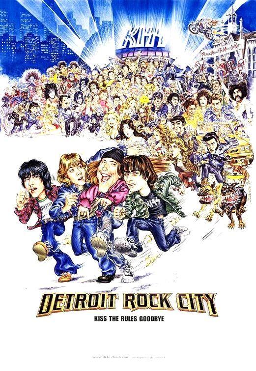 Детройт - город рока. Обложка с сайта kinopoisk.ru