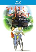 Шепот сердца. Обложка с сайта kinopoisk.ru