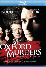 Оксфордские убийства. Обложка с сайта kinopoisk.ru
