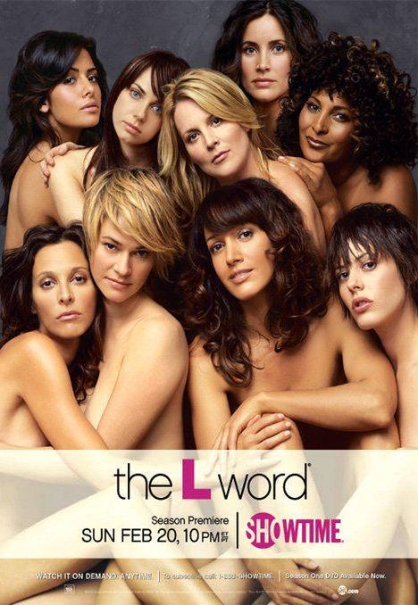 Секс в другом городе. Обложка с сайта amazon.co.uk