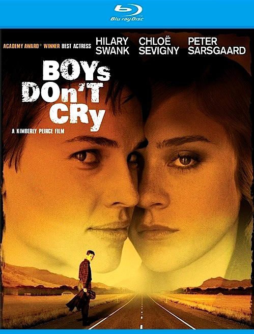 Парни не плачут. Обложка с сайта kino-govno.com