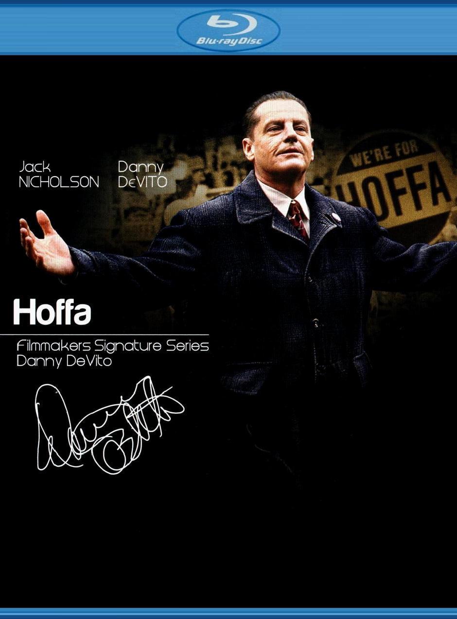 Хоффа. Обложка с сайта ipicture.ru