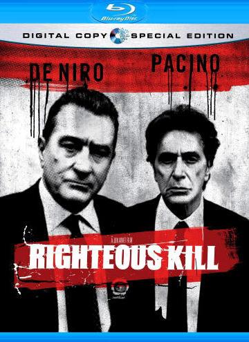 Право на убийство. Обложка с сайта kinopoisk.ru