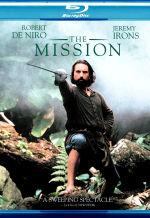 Миссия. Обложка с сайта imageshost.ru