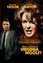 Кто боится Вирджинии Вульф?. Обложка с сайта kino-govno.com