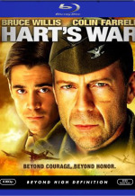 Война Харта. Обложка с сайта kinopoisk.ru