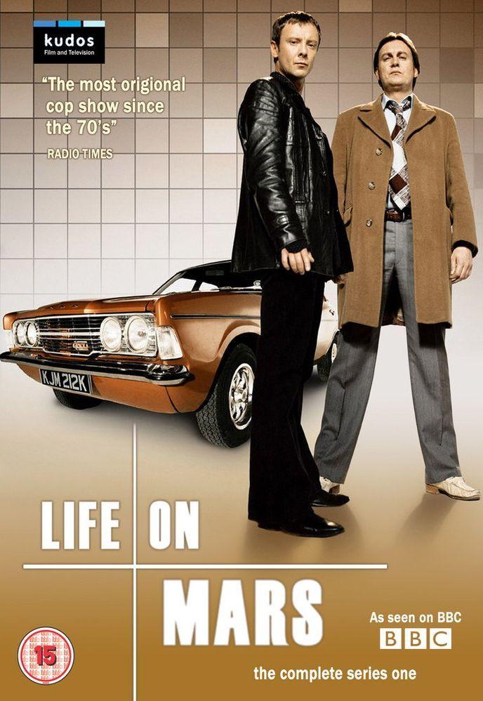 Жизнь на Марсе. Обложка с сайта imageshost.ru