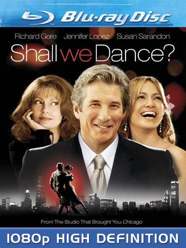 Давайте потанцуем?. Обложка с сайта era-hd.ru