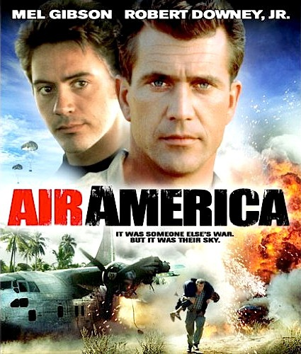 Эйр Америка. Обложка с сайта era-hd.ru