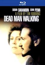 Мертвец идет. Обложка с сайта amazon.com