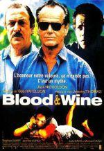 Кровь и вино. Обложка с сайта kinopoisk.ru
