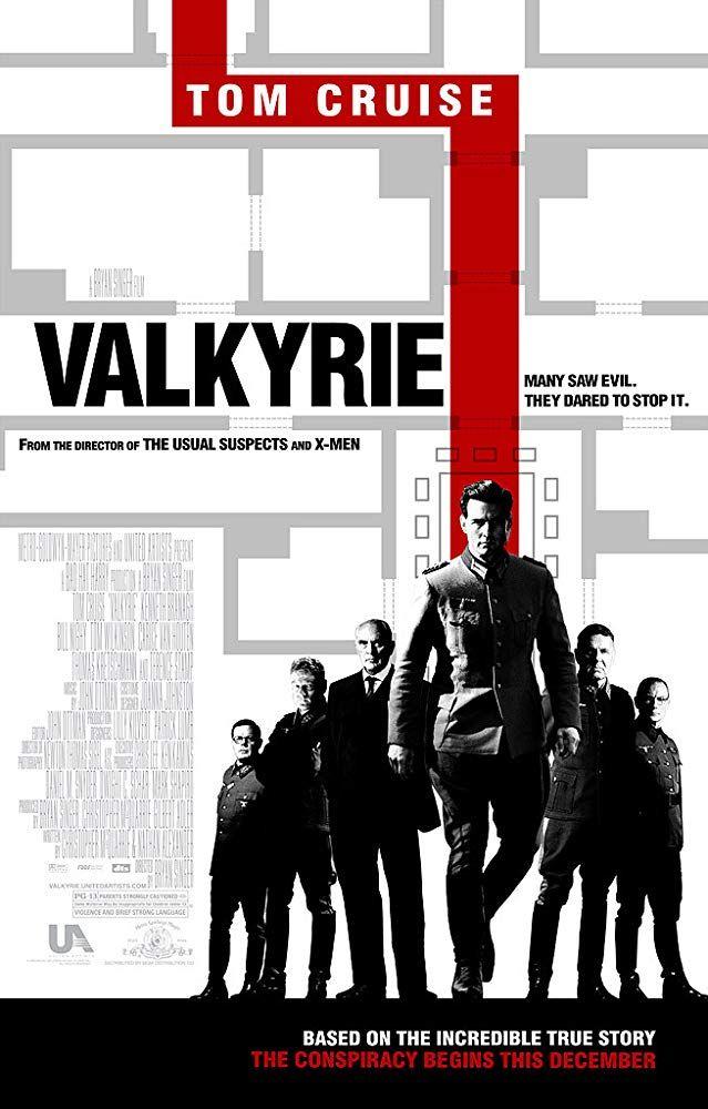 Операция Валькирия. Обложка с сайта era-hd.ru