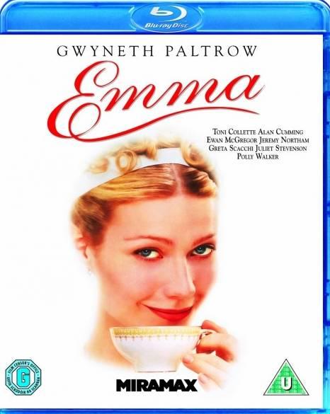 Эмма. Обложка с сайта era-hd.ru