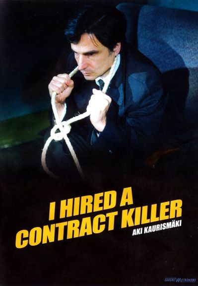 Я нанял убийцу. Обложка с сайта ipicture.ru
