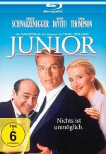 Джуниор. Обложка с сайта kino-govno.com