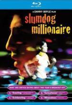 Миллионер из трущоб. Обложка с сайта era-hd.ru