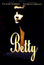 Бетти. Обложка с сайта imagepost.ru