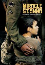 Чудо святой Анны. Обложка с сайта amazon.de