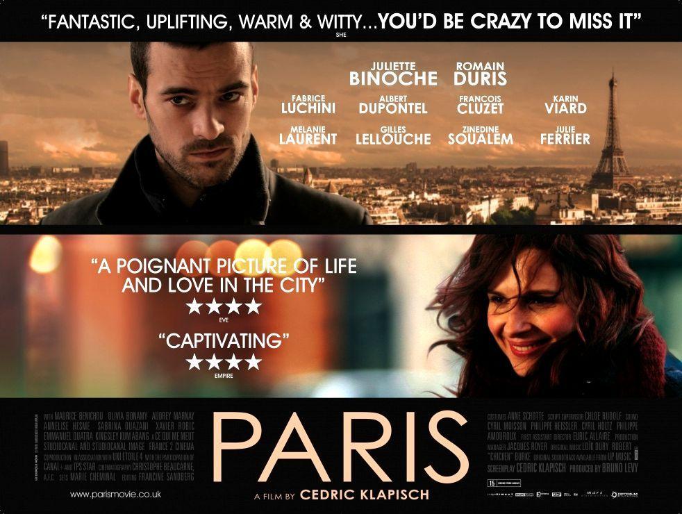 Париж. Обложка с сайта era-hd.ru