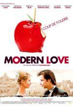 Реальная любовь 2. Обложка с сайта amazon.com