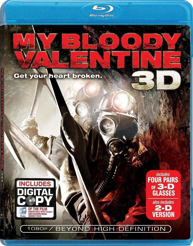 Мой кровавый Валентин 3D. Обложка с сайта era-hd.ru