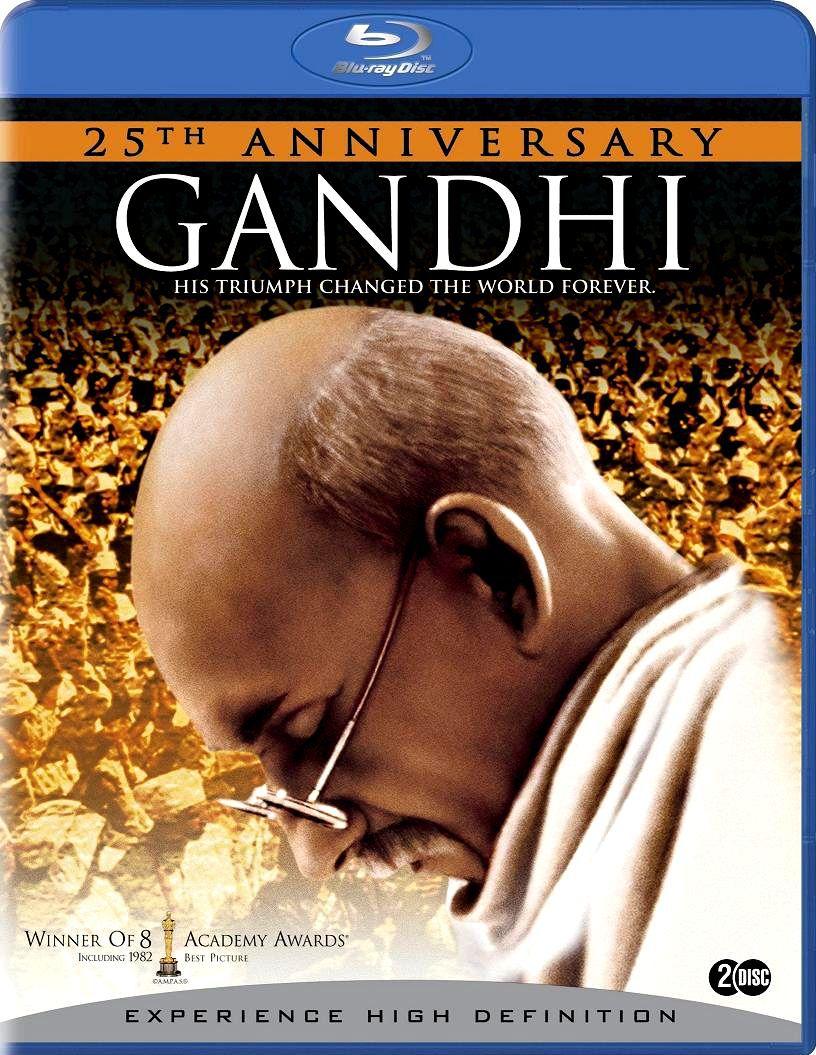 Ганди. Обложка с сайта era-hd.ru