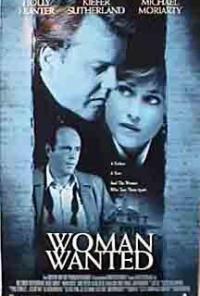 Ищите женщину. Обложка с сайта static.watchthisfree.com