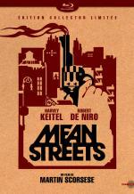 Злые улицы. Обложка с сайта kino-govno.com